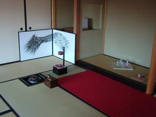 茶会2010 ブログ1.jpg